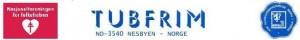 Logo Tubfrim