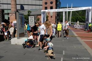 Drammen 4.juni Foto Jan Arne Dammen (6)